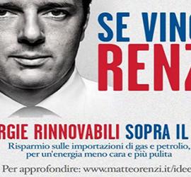 renzi_rinnovabili_trivellazioni