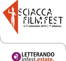 sciacca_film_fest