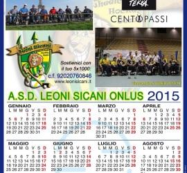 Calendario-leoni-Sicani