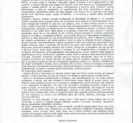 Lettera 2di2