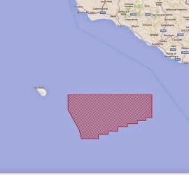 canale-di-sicilia-1