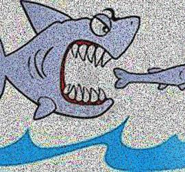 pesce_grande_mangia_pesce_piccolo