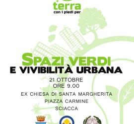 spazi_verdi_vivibilita_urbana