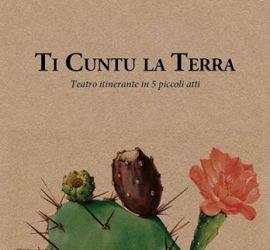 ti_cuntu_la_terra