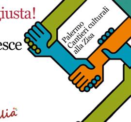 fiera_fa_la_cosa_giusta_sicilia_2014