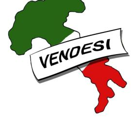 italia_vendesi