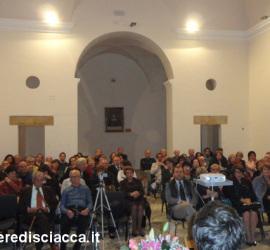 no_trivelle_canale_sicilia_2