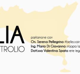 sicilia_il_nostro_petrolio