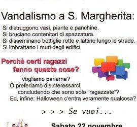 vandalismo_satnta_margherita