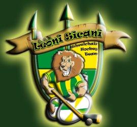 Leoni-Sicani-Logo