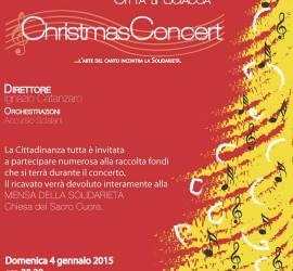 christmas_concert_coro_polifonico_città_di_sciacca