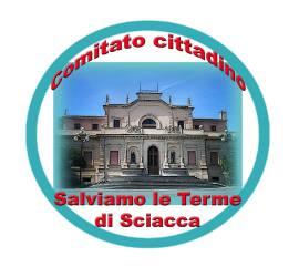 comitato_cittadino_salviamo_le_terme_di_sciacca