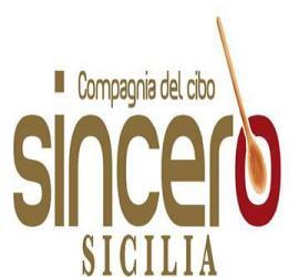compagnia_del_cibo_sincero_sicilia_logo