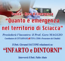 locandina_sanità_area_emergenza_sciacca