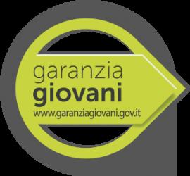 logo_internal
