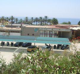 piscine-molinelli-terme-di-sciacca