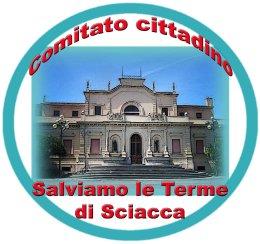 comitato_cittadino_salviamo_le_terme_di_sciacca_banner