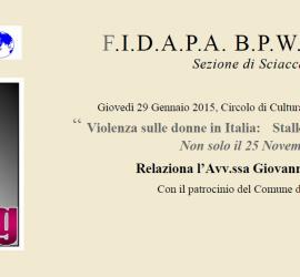 fidapa_sezione_sciacca