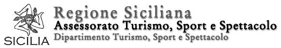 Portale Turismo Regione Siciliana
