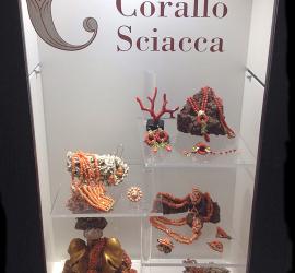 consorzio-corallo-sciacca-3