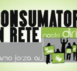 consumatori-in-rete