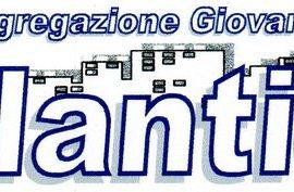 aggregazione-giovanile-atlantide