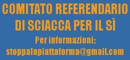 banner_comitato_referendario_sciacca