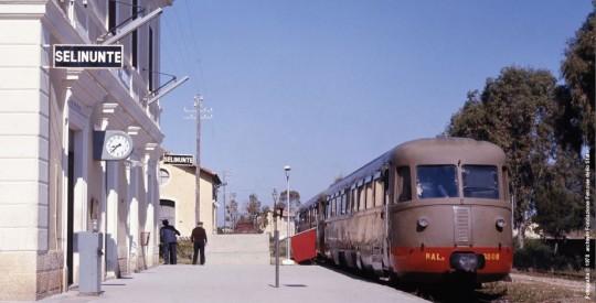 selinunte-stazione-ferroviaria